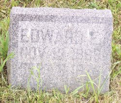 Edward E Aamodt
