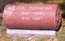 Carl Schwemm