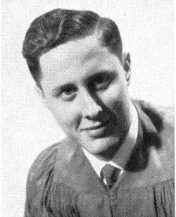 William Scott Cutter