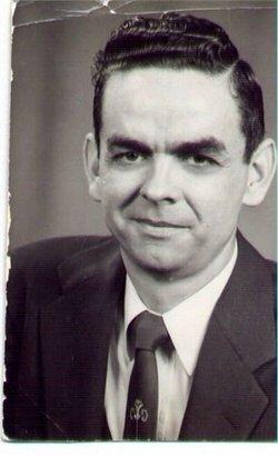 "Elmer Inman-Person ""Elmer"" Barrington"