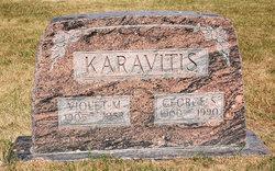 George Stephen Karavitis