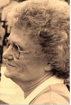 Lillian Louise <I>Beard</I> Zittrauer
