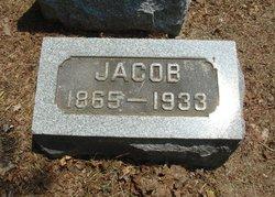 Jacob Brenstuhl