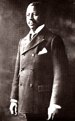 Robert C Turner