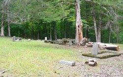 Crossno Cemetery