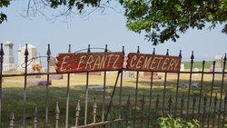 East Frantz Cemetery