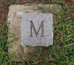 Merritt Burial Ground