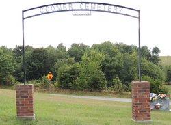 Coomer Cemetery