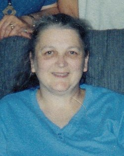 Sharon Snow