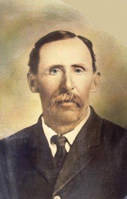 "Samuel Levi ""Sam"" Shelley"
