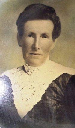 Marian Elizabeth <I>Burnside</I> Shelley