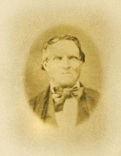 John Wiggins