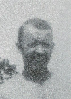 Gilbert Stanley Thompson