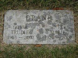 Trudie Drane