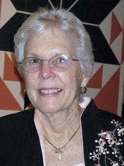 Linda Carole <I>Westfall</I> Archibald