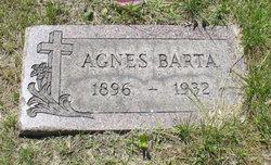 Agnes Barta