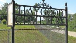 Haygood Cemetery