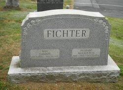 Fannie Fichter