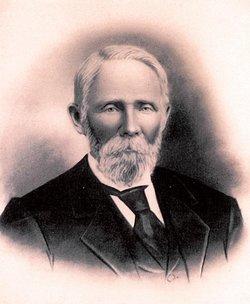 Bernhard I Knudson