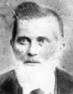 Corp Hugh Lindsay John