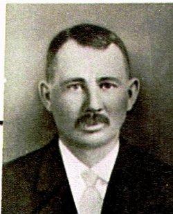 John Franklin Comeford