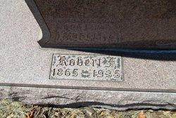 Robert F. Reuter