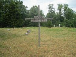Corr Cemetery