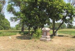 Sondreaal Graveyard