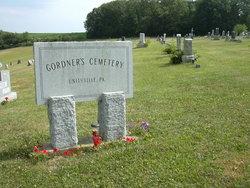 Gordners Grove Cemetery