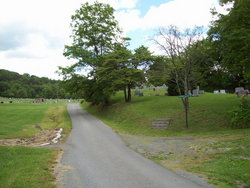 Greenbrier Burial Park