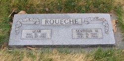 Vera Roueche