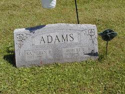 Robert L. Adams