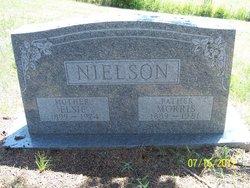 Elsie <I>Sliter</I> Nielson