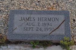 James Herman Carter