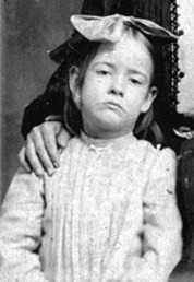 Gladys Mae <I>GREEN</I> O'Steen