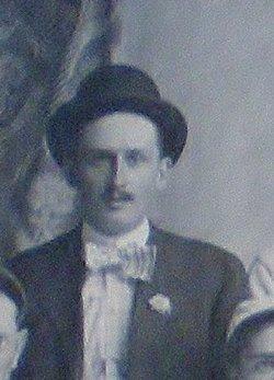 Dr Sidney Corbin Ainsworth