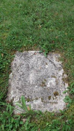 Mary Raymond Howard