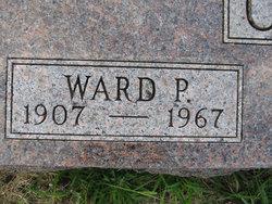 Ward Parry Carden