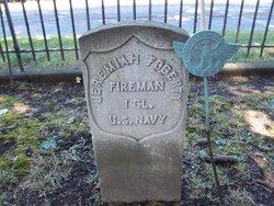 Jeremiah C. Fogerty