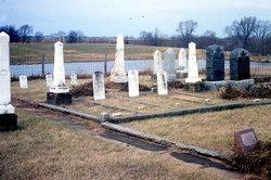 Leenerts Cemetery