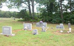 Knight Family Cemetery