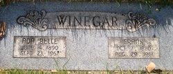 Frank Winegar