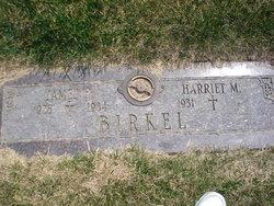 James H. Birkel