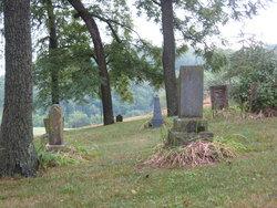 Ion Methodist Cemetery