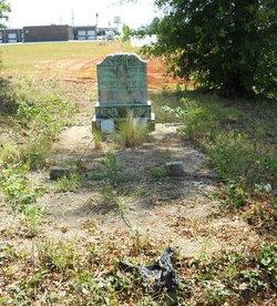 Greene Family Cemetery