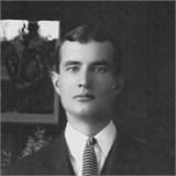 Robert Helyer Thayer