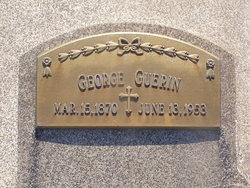 George Guerin