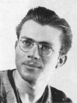 Robert B Bunting