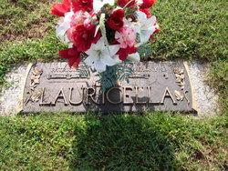 Patricia Carole <I>Cooper</I> Lauricella