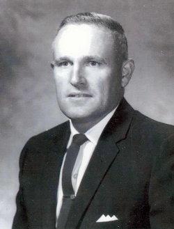"Clarence Coleman ""C.C."" Moores, Jr"